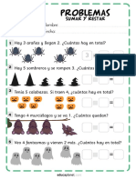 problemas-sumar-restar-halloween.pdf