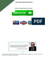 edoc.site_krav-maga-pdf-espanol-descargar.pdf