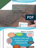Deposito IoCG apresentação da NatalUNB (1).ppt