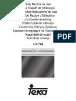 9202 X Manual