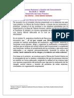 Dd090 Presentacion Foro
