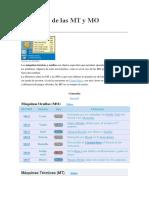 Ubicación de las Piedras.pdf