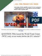 Israel-Did.pdf