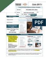 FTA-2017-1-M2 - EPISI Programacion Lienal
