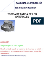 Analisis_de_Fatiga.pdf