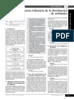 Edicion_250_Distribucion_de_utilidades.pdf