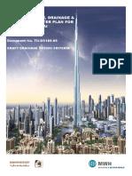 DM DS 185 Draft Irrigation Design Criteria