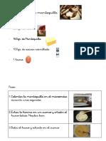 Receta galletas.pdf