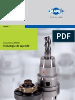 Competencia_MAPAL_Tecnologia_de_sujecion_es.pdf