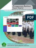 Materi Dan Soal Lengkap Cpns - Websiteedukasi.com