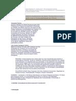 Reflexoes-sobre-autonomia-do-dano-temporal-e-relação-com-vulnerabilidade.pdf