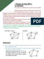 TP - N5 - Elementos de Probabilidades y Estadistica 2011
