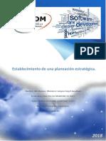 DPES_U2_EA_MCAJ