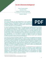 Intervalos de referencia biológicos DIV.pdf