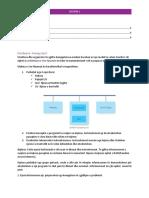leksioooon..pdf
