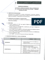 plazas_cas3_2018.pdf