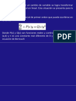 ecuacion-diferencial-bernoulli.pptx