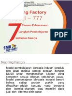 Teaching Factory 777 2018ok Mei (1)