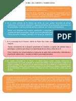 SITUACIONES SIGNIFICATIVAS abril.docx