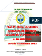 327141759 Plan Integral de Gestion Ambiental de Residuos Solidos (1)