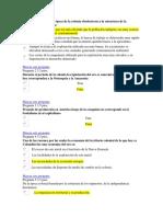 INTRO ECONOMIA COL.docx