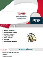 TCPIP v144