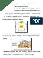 PREGUNTAS-TRIBUTACION.docx