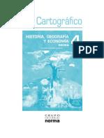 CD_Cartografico_04.pdf