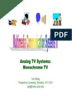 AnalogTV_BW.pdf