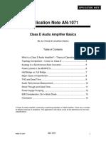 an-1071.pdf