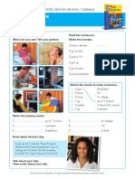 Daily Routine_pictures and questions (1).pdf