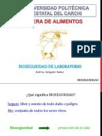 5._Bioseguridad.pptx