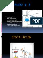 operaciones 2.pptx