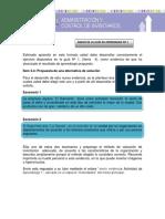 Actividad_semana_1_inventarios.docx