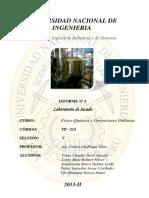 307549655-SECADO-FICO-FIIS.docx