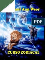 Curso zodiacal.pdf