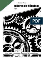 FERRER, C. Os destruidores de máquinas.pdf
