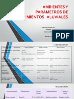 AMBIENTES Y PARAMETROS DEL ORO ALUVIAL.pdf