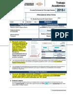 FTA-2018-1-M1_PROCESOS AFECTIVOS NAVARRO ELENA.docx