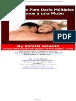 LMTP.pdf