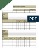 Taller 3 - Programa Anual