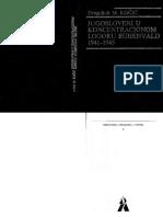 Dragoljub M. Kocic - Jugosloveni u koncentracionom logoru Buhenvald 1941-1945.pdf