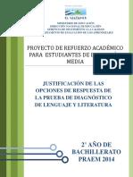 Justificacion-Lenguaje-n.pdf