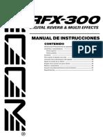 S_RFX300