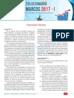 DOMINGO-web-1sXRA0rAXReyK.pdf