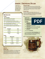 Crit Games - DnD 5e Homebrew Drinking Rules (1)