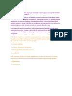 la quimica organica.rtf