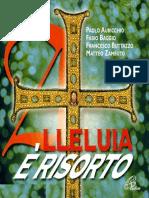 Alleluia è risorto.pdf