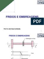 11-Freios e Embreagens.pdf