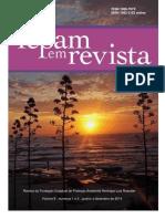 FEPAM_REVISTA_V8N1-2_2014